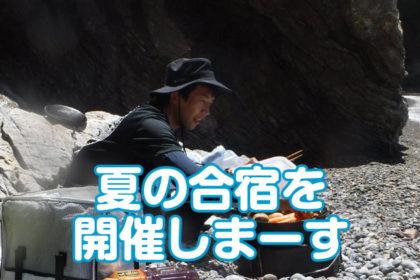 アイキャッチ 和多田